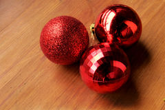 Boże Narodzenia obraz stock