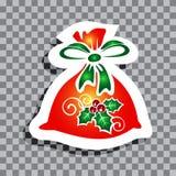 Boże Narodzenia symbols-02 Fotografia Stock