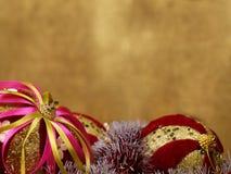 boże narodzenie dekoracje obrazy royalty free