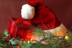 Boże Narodzenie Sezon Obrazy Stock