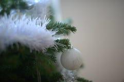 bożego narodzenia decoraton Fotografia Stock