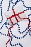 Bożenarodzeniowa dekoracja Zdjęcie Royalty Free