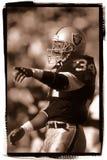 Bo Jackson Los Angeles Raiders.