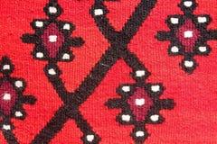 bośniak dywanowy Oriental Zdjęcia Stock