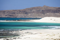 Boa Vista Stock Photography
