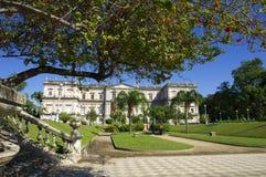 Boa Vista de Quinta DA Foto de archivo