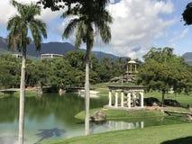 Boa Vista Quinta-DA stockfoto