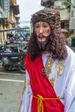 2018 Moriones Festival. BOAC , PHILIPPINES - MARCH 30 : Participant in the Moriones festival in Boac Marinduque island the Philippines. The Moriones festival Stock Photo