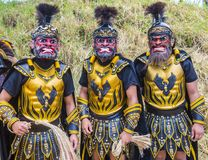 2018 Moriones Festival. BOAC , PHILIPPINES - MARCH 30 : Participants in the Moriones festival in Boac Marinduque island the Philippines. The Moriones festival Stock Photography