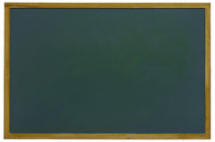 Board. Chalk board Royalty Free Stock Photo