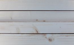 Board background the wooden gray fresh Royalty Free Stock Photos