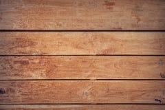 Board, Brown, Carpentry Stock Photo