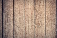 Board, Brown, Carpentry Stock Image