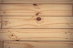 Board, Brown, Design stock image