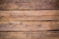 Board, Brown, Floor Stock Images