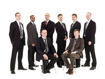 Board of Directors stock images