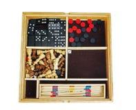 Free Board-games Stock Photos - 11197033