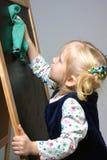 Board Royalty Free Stock Photos