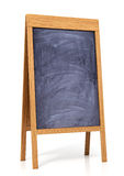 Board menu or to study Stock Images