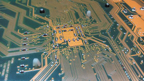 Board PCB Stock Photos