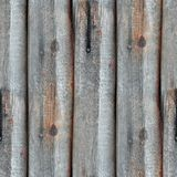 Board seamless texture of old wood background with Stock Images
