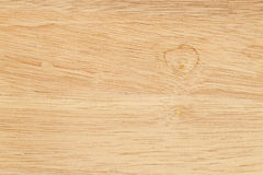 Board texture Royalty Free Stock Image