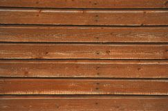 Board texture Royalty Free Stock Photos