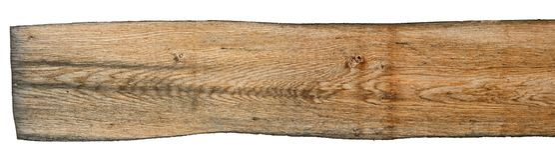 Board texture royalty free stock photos