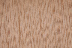 Board texture Royalty Free Stock Photography