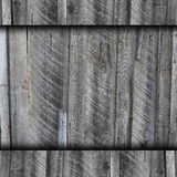 Board, wood, old background wall grunge fabric Stock Photos
