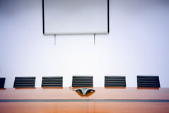 Boardroom Stock Photos