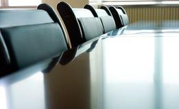 Boardroom Stock Photos