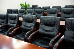 Boardroom Stock Images