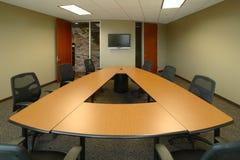 Free Boardroom Stock Image - 5361381