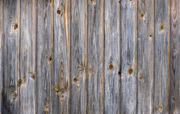 Boards. Background of old wooden boards Stock Photo
