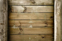 Boards Stock Photography