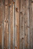 Boards. A wooden background - old boards Royalty Free Stock Image