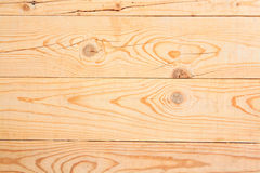 Boards Stock Images