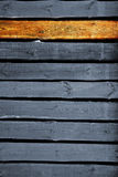 Boards background Royalty Free Stock Images
