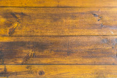 Boards background Stock Images
