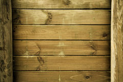Boards Royalty Free Stock Photo