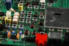 boards elektroniskt arkivbilder