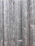 boards grey Royaltyfri Bild