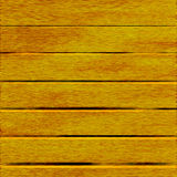 Boards. Imitation of pine tree, wooden fence,even identical wooden boards Royalty Free Stock Images