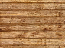 Boards tabletop brown top Royalty Free Stock Photo