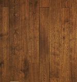 Boards texture Royalty Free Stock Photography