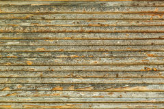 Boards texture Stock Photo