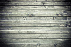 Boards texture in vintage style Royalty Free Stock Photo