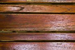 boards trä Fotografering för Bildbyråer