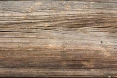 boards trägammal textur Arkivfoton